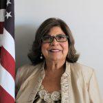 Gloria De La Rosa
