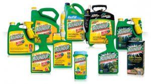 Pesticides- variety