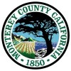 County of Monterey seal