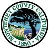 Sello del Condado de Monterey