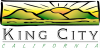 City of King City seal