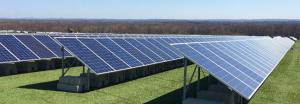 LFG Solar