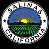 Sello de la ciudad de Salinas