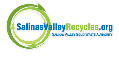 Salinas Valley Solid Waste Authority (SVSWA)