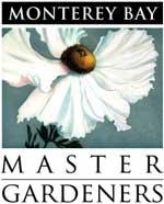 Jardineros Maestros de la bahía de Monterey